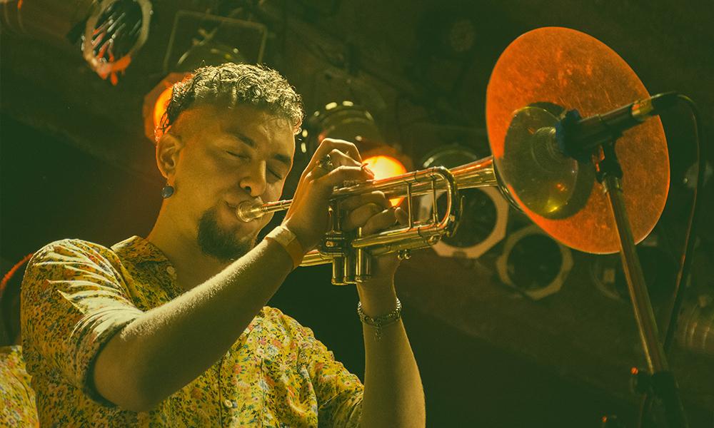 Agustin Zuanigh