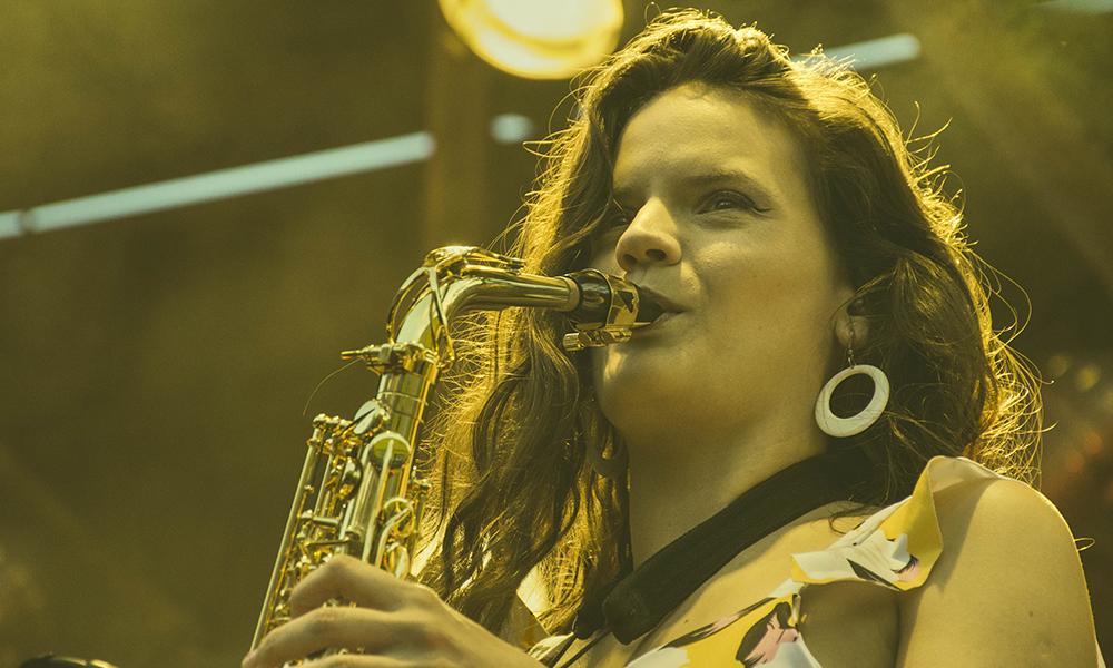 Agustina Massara