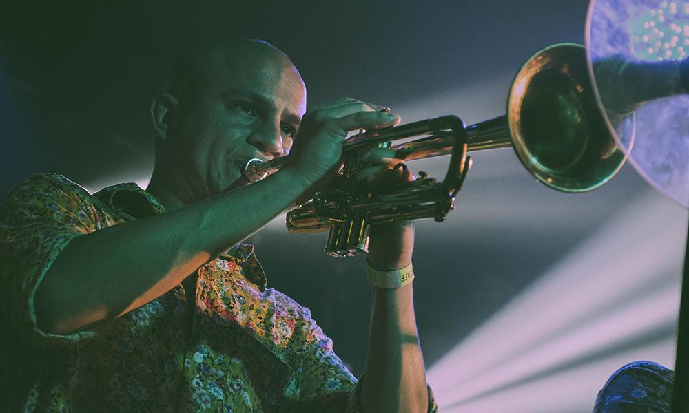 Pablo Reyna